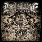 HELSLAVE – Ethereal Decay