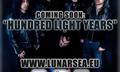 Lunarsea promo web 2013