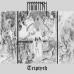 MONOMAKH: EP in download gratuito