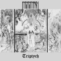 Monomakh - Triptych - 2013
