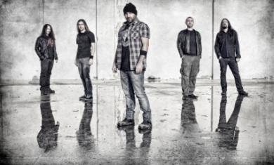 DGM - Band - 2013