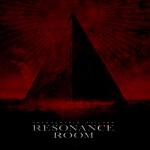 Resonance Room - untouchable failure - 2013