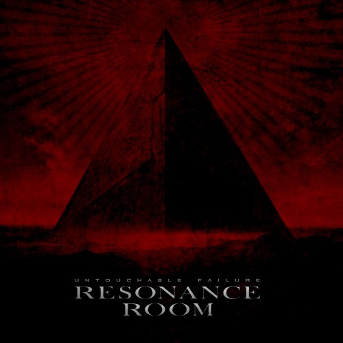 Resonance Room - untouchable failure - 2013