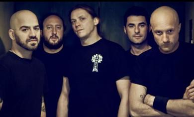 Septem - Band - 2013