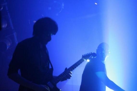 Sunpocrisy - live1 - 2013