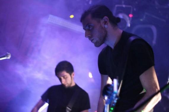 Sunpocrisy - live2 - 2013