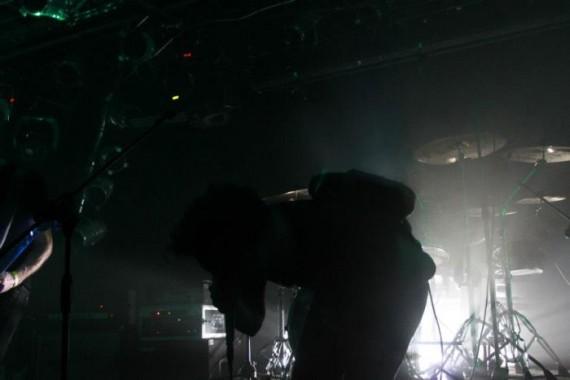 Sunpocrisy - live3 - 2013