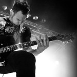 Tremonti-live-Prima-Pagina-2013