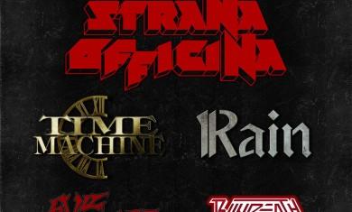 Truemetal Festival locandina provisoria promo web
