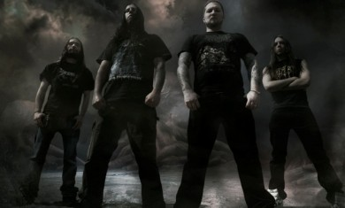 UNFATHOMABLE RUINATION - Band - 2012