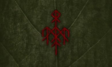 Wardruna yggdrasil_cover 2013