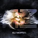 aeon zen - enigma - 2013