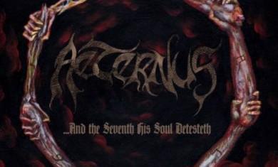 aeternus 2013 and the seventh cd