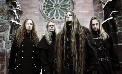 atrocity - band - 2013