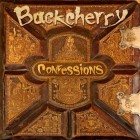 BUCKCHERRY – Confessions