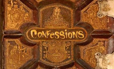 buckcherry - confessions - 2013