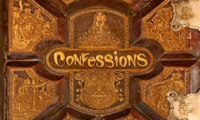 buckcherry - confessions - 2013