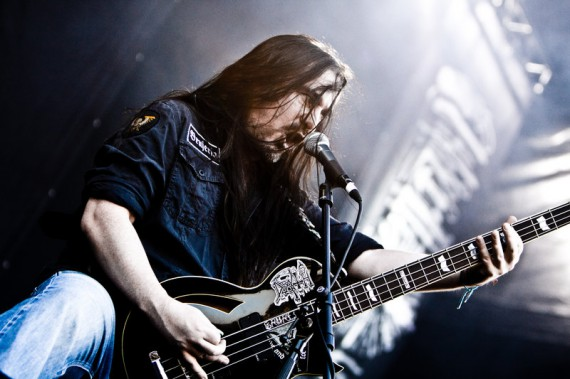 carcass - jeff walker - 2008