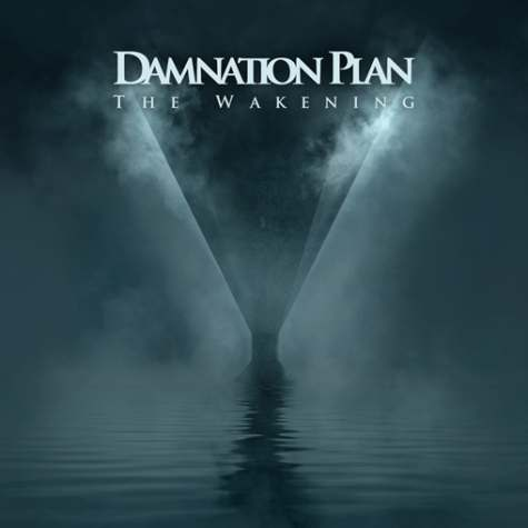 damnation plan - the wakening - 2013