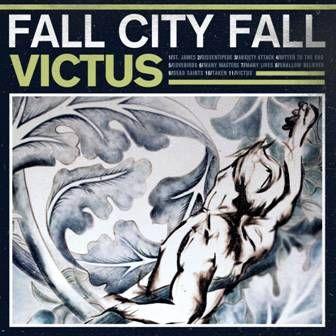 fall city fall - victus - 2013