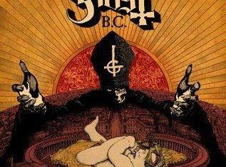 ghost-infestissumam-cover-2013