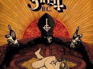 ghost-infestissumam-cover-2013