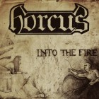 HORCUS – Into The Fire