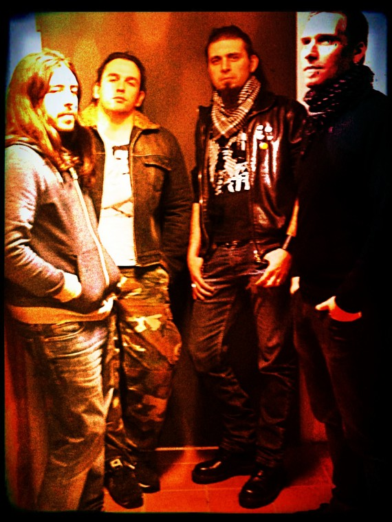 infection code - band - 2013