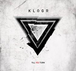 klogr - TYT - 2013