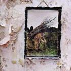 LED ZEPPELIN – Led Zeppelin IV