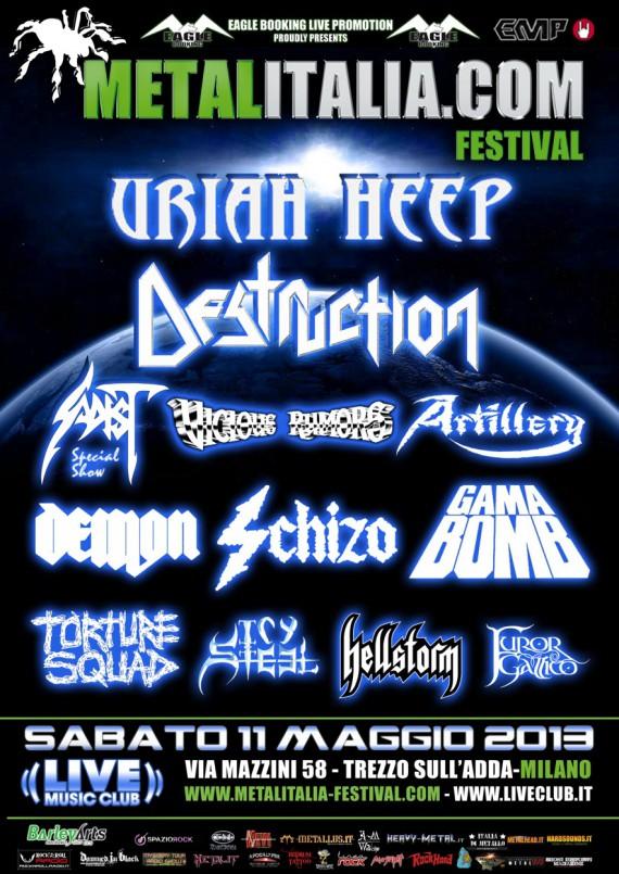 metalitalia-festival-2013-locandina-annuncio-destruction