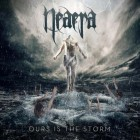 NEAERA – Ours Is The Storm