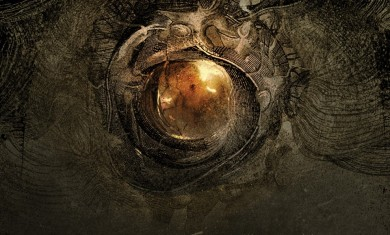 nero di marte - album  2013