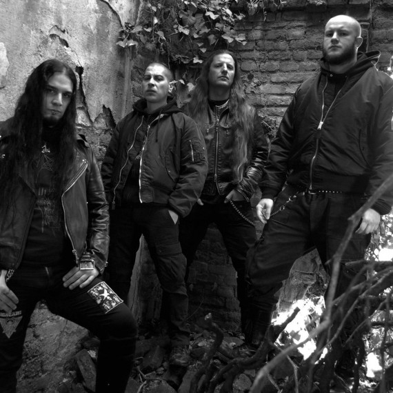 phobic - band - 2013