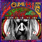 ROB ZOMBIE – Venomous Rat Regeneration Vendor