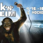 ROCK 'N' HEIM 2013: confermati SYSTEM OF A DOWN, NINE INCH NAILS, VOLBEAT e altri