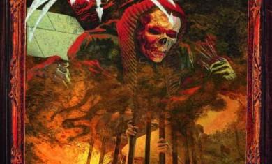 satan - life sentence - 2013