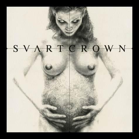 svart crown - profane - 2012
