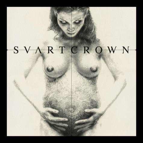 svart crown - profane - 2012