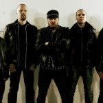 "THE CROWN: il video di ""Headhunter"""