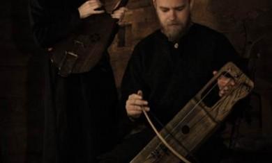 wardruna - band - 2013