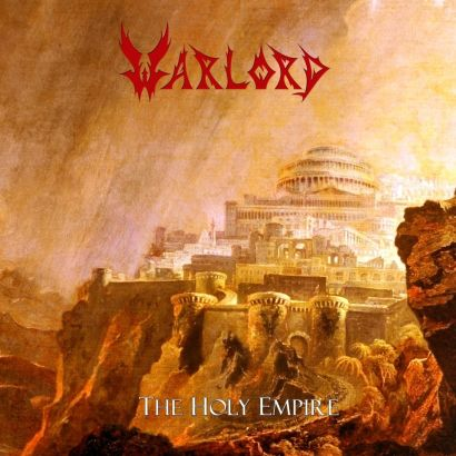 warlord - the holy empire - 2013