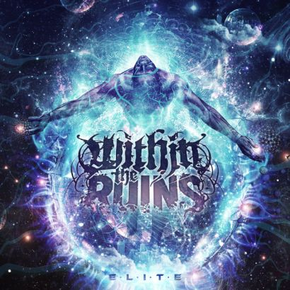 within the ruins - elite - 2013