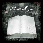 ANTHOLOGIES – Alpha