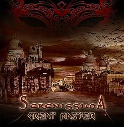 Great Master - Serenissima - 2012