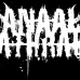 Anaal Nathrakh + Dismal Faith + Doomed Humanity +  ...