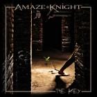 AMAZE KNIGHT – The Key