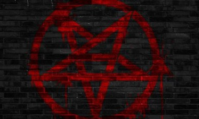 Anthrax - Anthems - 2013