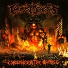 CARNIVORE DIPROSOPUS – Condemned By The Alliance