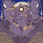 CHAOSTAR – Anomima